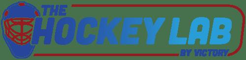 The Hockey Lab